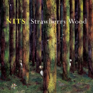 Nits – Strawberry Wood