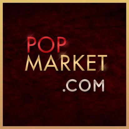PopMarket_logo