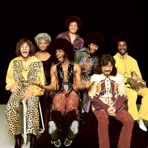 Sly and the Family Stone2