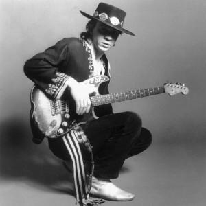 Stevie Ray Vaughan2