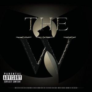 Wu Tang Clan – The W