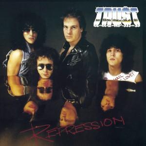trust -repressions