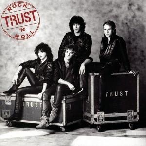 trust – rocknroll