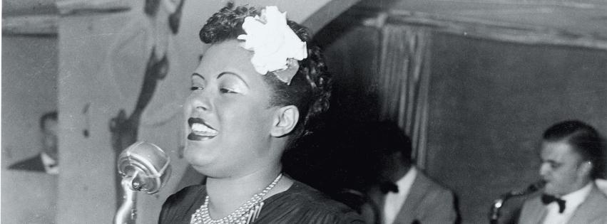 Billie Holiday (header)