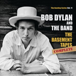 Bob-Dylan-The-Bootleg-Series-Vol