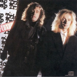 Cheap Trick – Lap Of Luxury