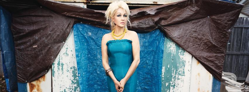 Cyndi Lauper (header)