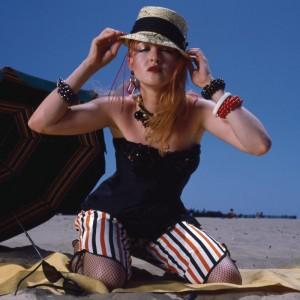 Cyndi Lauper (square)