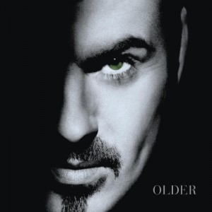 George Michael – Older