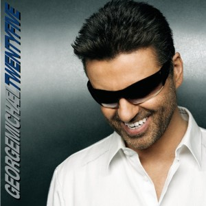 George Michael – Twenty Five