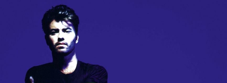 George Michael (header)