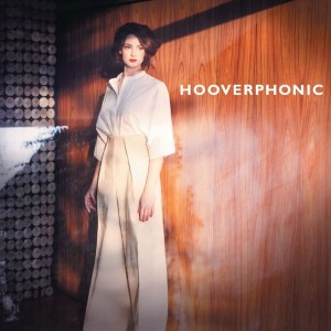 Hooverphonic – Reflection