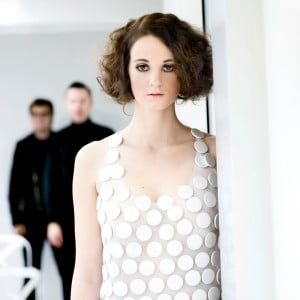 Hooverphonic (square)
