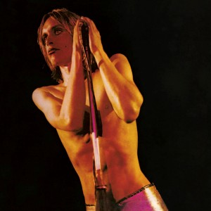 Iggy & The Stooges (square)