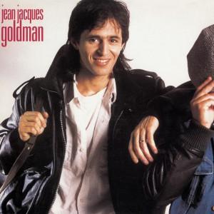 Jean-Jacques Goldman – Non homolguÇ