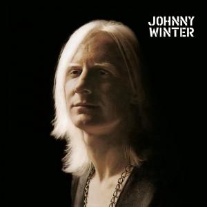 Johnny Winter – Johnny Winter