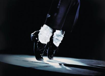 Michael-Jackson_shoes