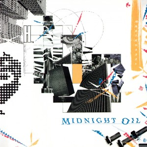 Midnight Oil – 10, 9, 8, 7, 6, 5, 4, 3, 2, 1