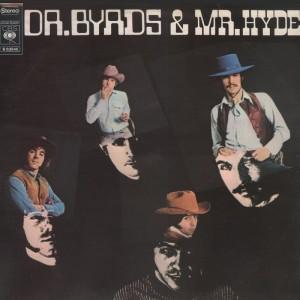 The Byrds – Dr. Byrds & Mr