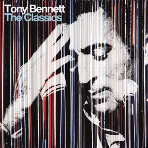 Tony Bennett – The Classics