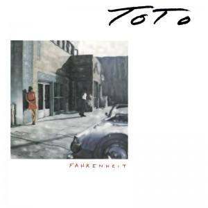 Toto – Fahrenheit
