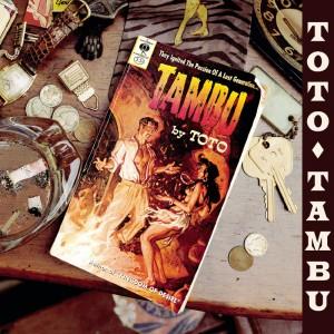 Toto – Tambu