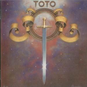 Toto – Toto