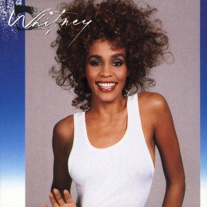 Whitney Houston – Whitney