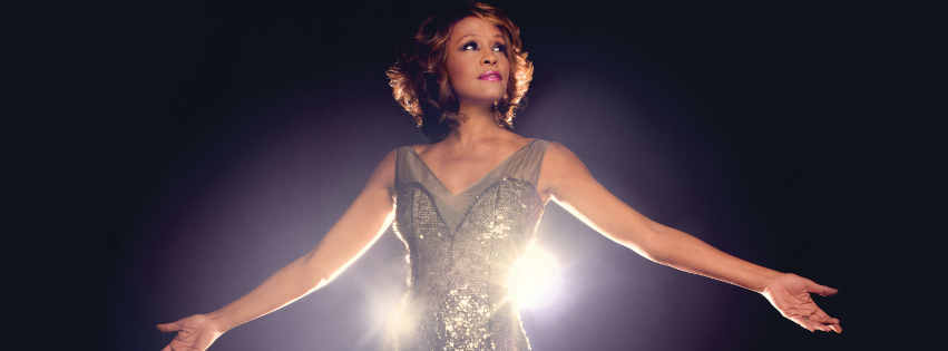 Whitney Houston (header)