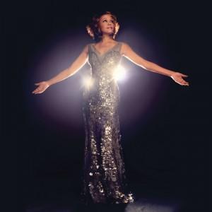 Whitney Houston (square)