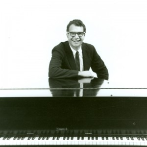 Dave Brubeck (square)