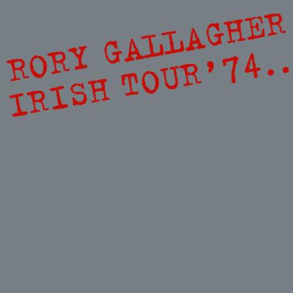 Irish-Tour-74-2014