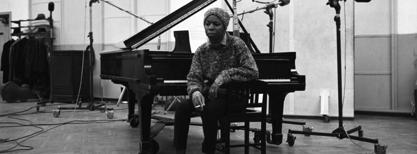 Nina Simone (header)