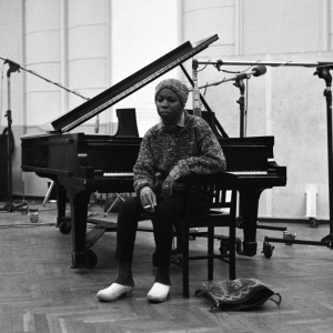 Nina Simone (square)