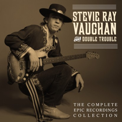 Stevie-Ray-Vaughan-and-Double-Trouble-The-Complete-Epic-Recordings-Collection_-cover-square