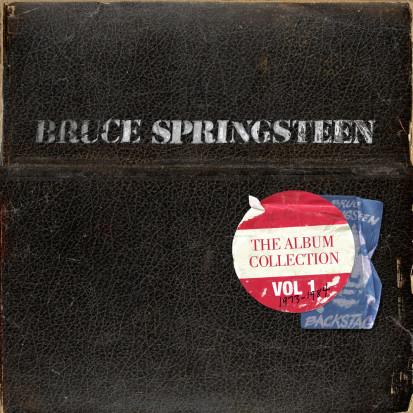 The-Album-Collection-Vol