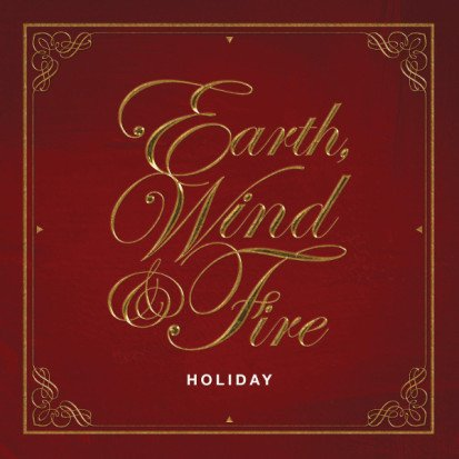 Earth-Wind-Fire-Holiday_cover