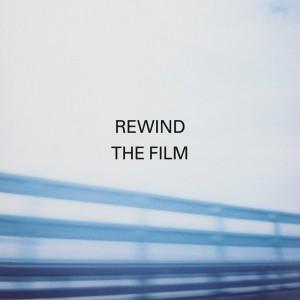 MSP Rewind
