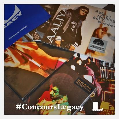 concourslegacy_main