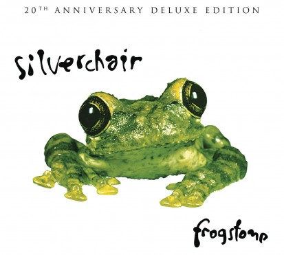 silverchair_frogstomp_deluxe_cover