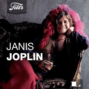 Filtr_BESTOF_JANIS