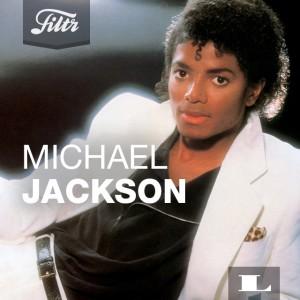 Filtr_BESTOF_MJ