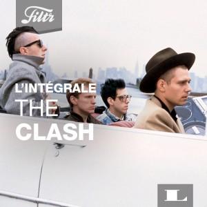 Filtr_INTEGRALE_CLASH