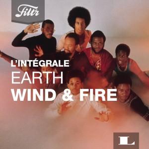 Filtr_INTEGRALE_EWF