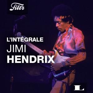 Filtr_INTEGRALE_HENDRIX