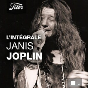Filtr_INTEGRALE_JOPLIN