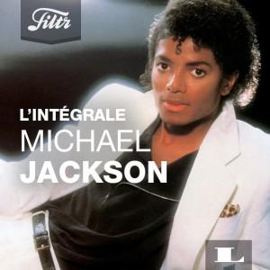 Filtr_INTEGRALE_MJ