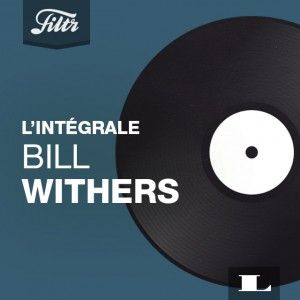 Filtr_INTEGRALE_WITHERS