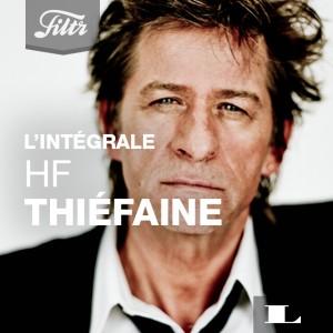 Filtr_THIEFAINE