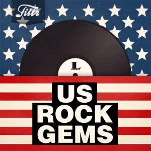 Filtr_US_ROCK